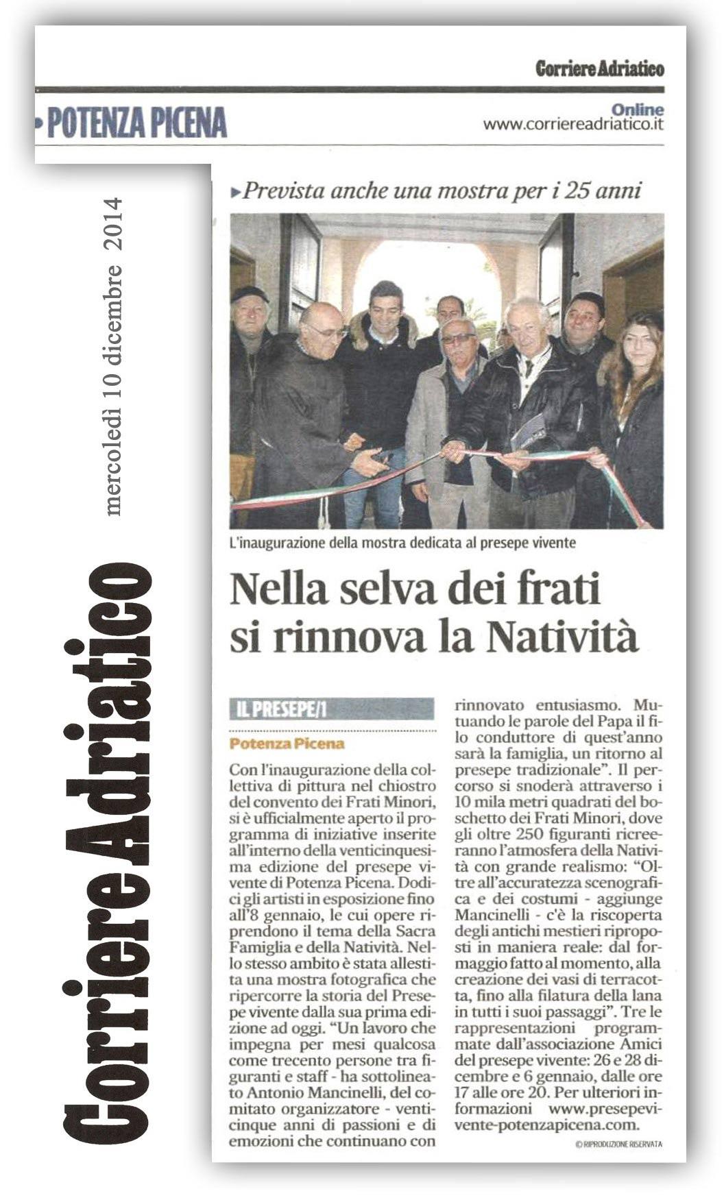 01b---Il-Corriere-Adriatico-10.12.2014