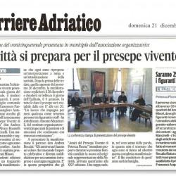 03---Il-Corriere-Adriatico.21.12.14