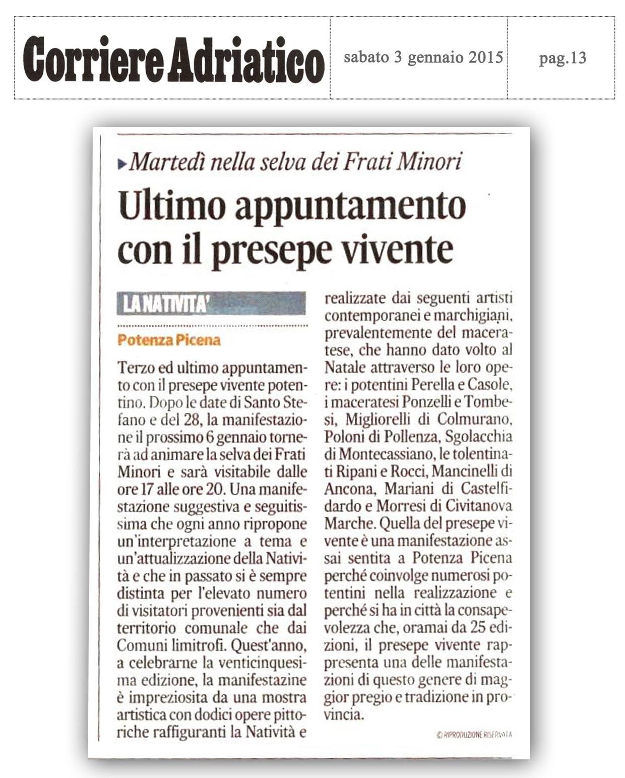 04a---Il-Corriere-Adriatico.3.1.2015