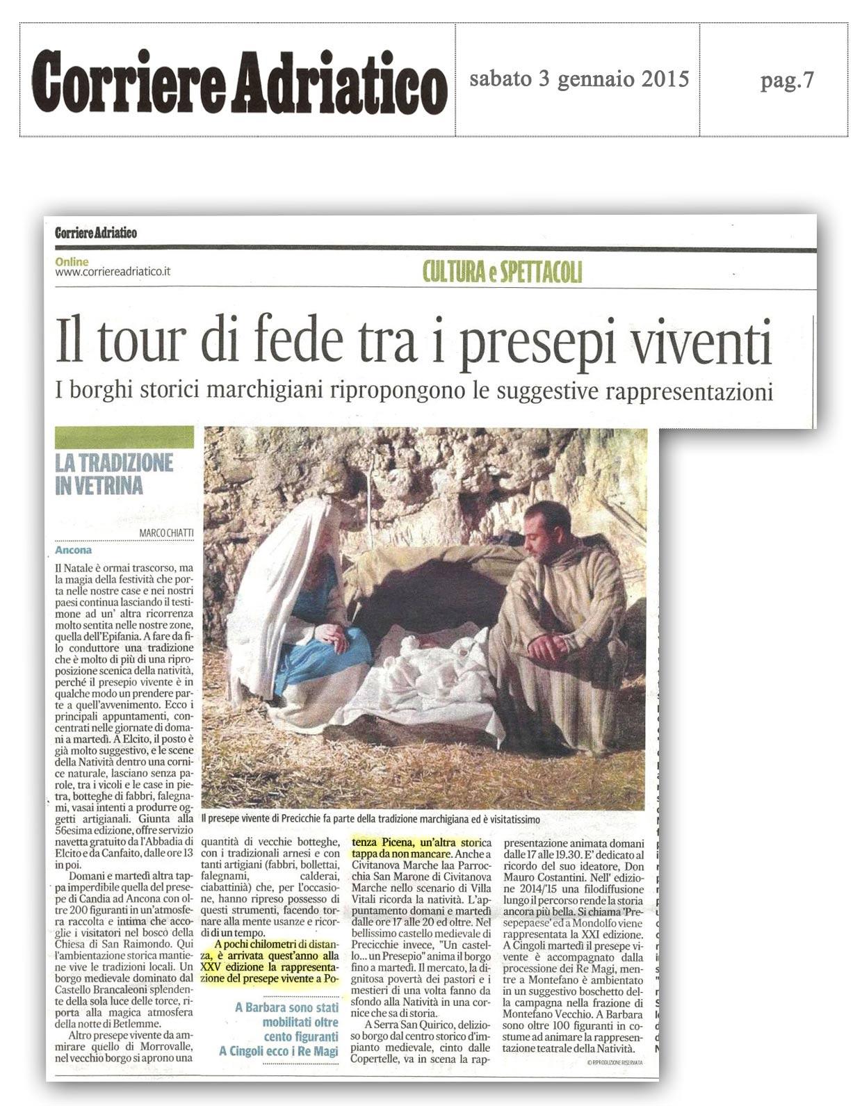 04b---Il-Corriere-Adriatico-3.1.2015