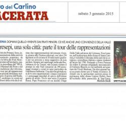 04c---Il-Resto-del--Carlino.-3.1.2015