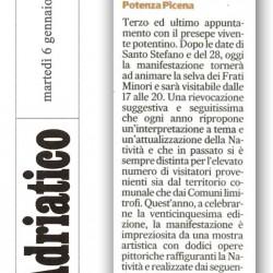 05--Il-Corriere-Adriatico-6.1.2015