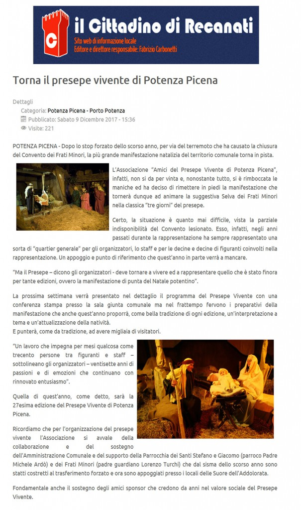 Cittadinodi Recanati 9.12..2017. (1)