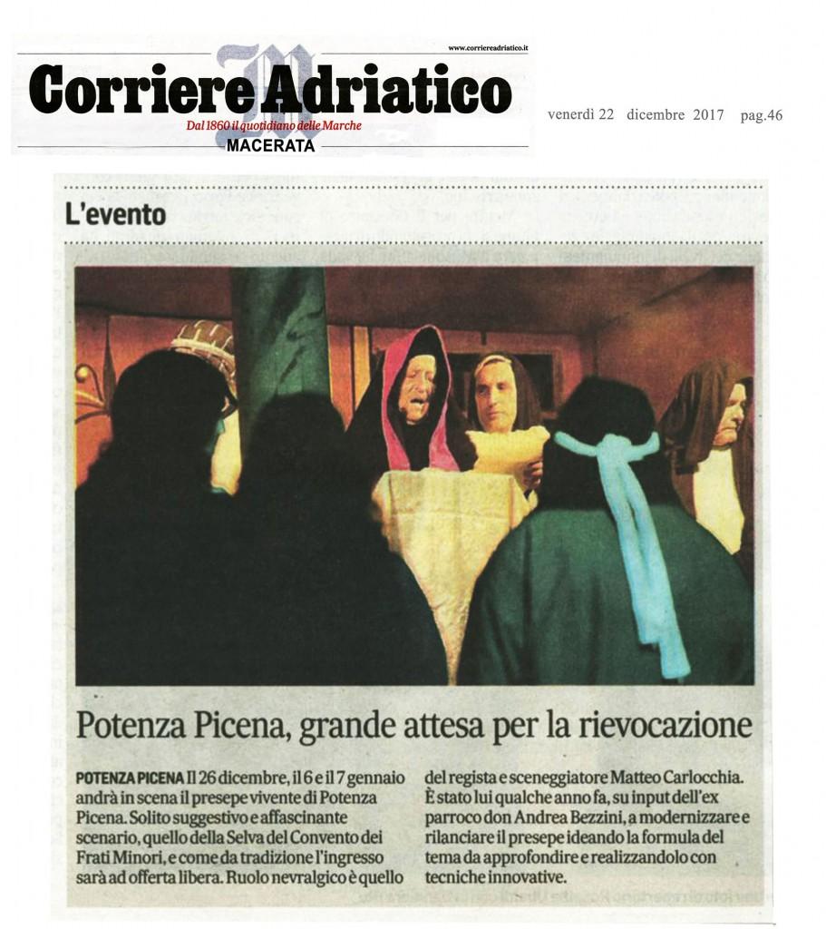 Corriere-Adriatico-22.12.2017.(1)-