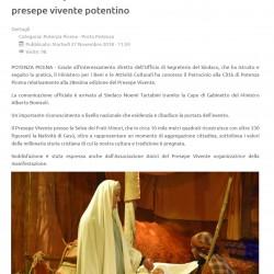 Cittadino di Recanati 27.11.2018 (1)